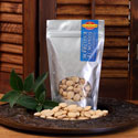 AL006 - Andalusian Style Marcona Almonds - Small Pack
