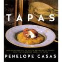 BK005 - Tapas : The Little Dishes of Spain