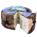 Valdeon Cave-Aged Blue Cheese CH018-W