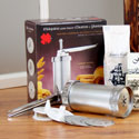 CL020 - Churro Maker with Aluminum Body