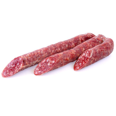 Fuet Catalonian Style Sausage CZ020
