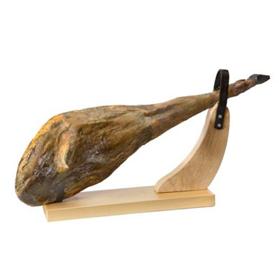 Bone-In Jamon Iberico de Bellota by Dehesa JS051
