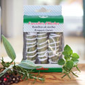 SP038 - Farcellets Culinary Herb Bundle